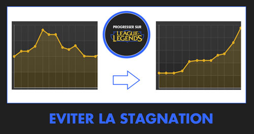 Eviter-la-stagnation