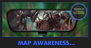 Map-Awarness