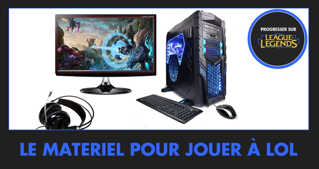 le meilleur pc portable gamer valdiz. Black Bedroom Furniture Sets. Home Design Ideas