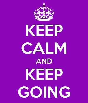 keep-calm-and-keep-going-57