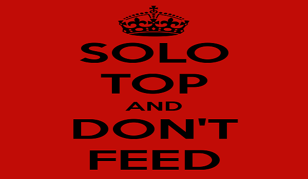 solo-top-and-don-t-feed