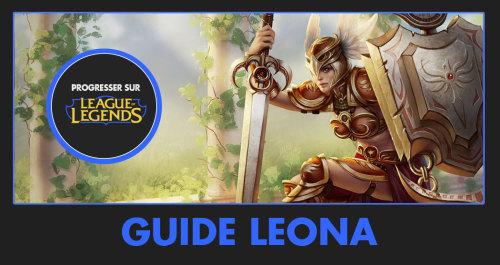 guide_leona
