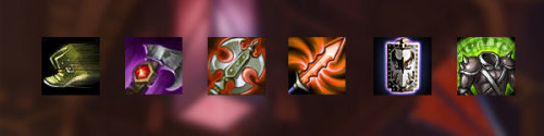 items_shaco