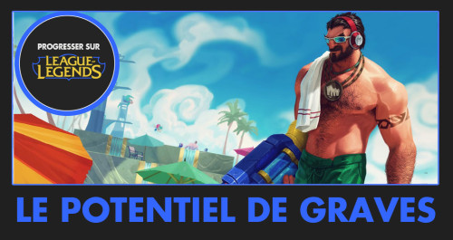 potentiel-graves