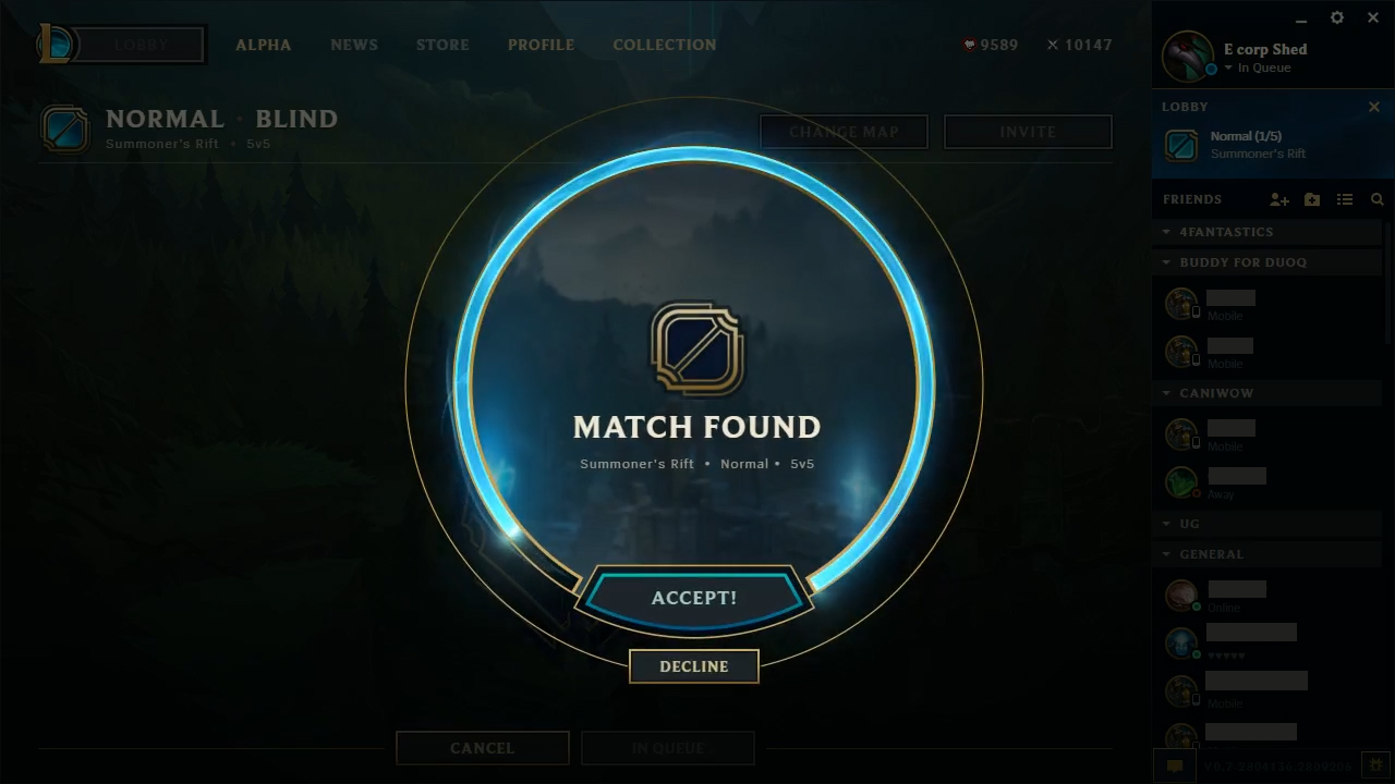 matchmaking points lol Sep 15, lol matchmaking explained +0 in a game of league of legends if you win, you jesus league of legends pvp matchmaking, if you glad, you fub points.